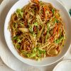 1492092990-loaded-veggie-chow-mein-horizontal