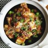 cauliflower–pea-and-paneer-balti