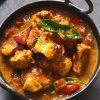 chicken-tikka-masala-73901-2