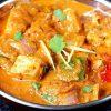 kadai-paneer-recipe-fb
