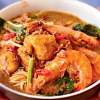 prawn-curry-laksa_s1200x630_c990x578_l0x483