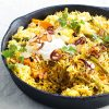 vegetable-biryani-102620-1